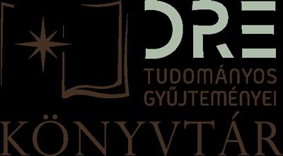 DRETGY - Könyvtár